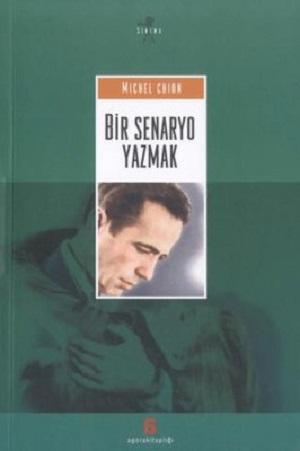 film_senaryosu_nasil_yazilir