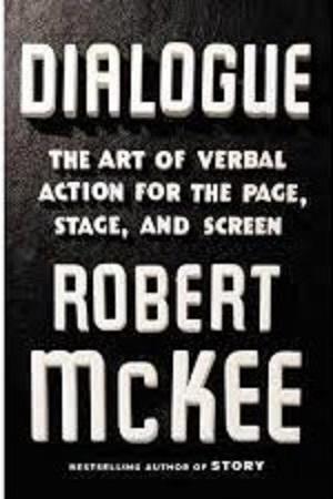 best_screenwriting_books