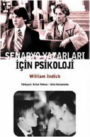 senaryo_yazimi