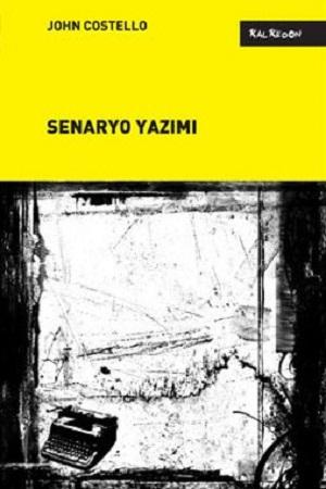 senaryo_nasil_yazilir
