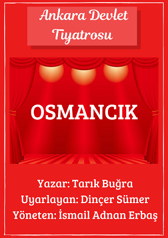 online_tiyatro_izle