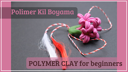 polymer_clay_for_beginners