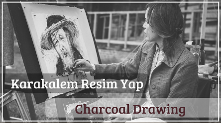 charcoal_drawing_for_beginners