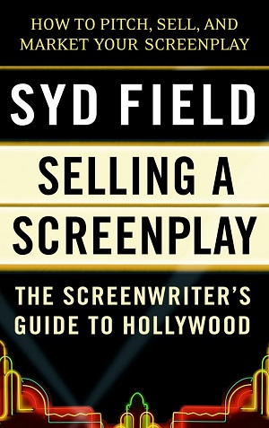 how_to_sell_a_screenplay