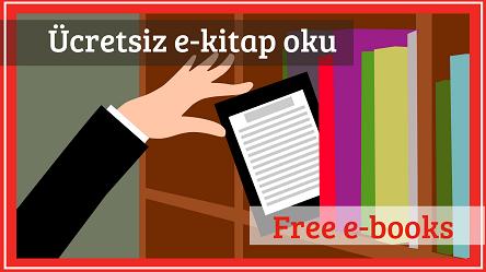 ucretsiz_ekitap_oku