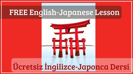 online_ingilizce_japonca_kursu