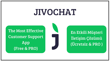 online_chat_app