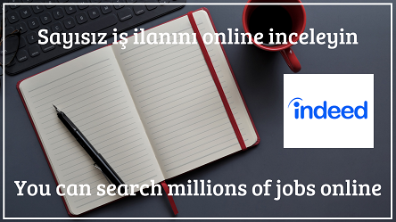 indeed_job_search