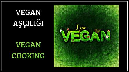 vegan_yemek_tarifleri