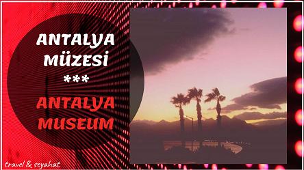 antalya_museum