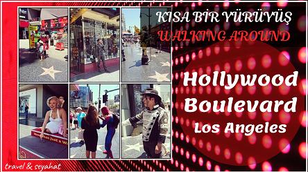 hollywood_bulvari