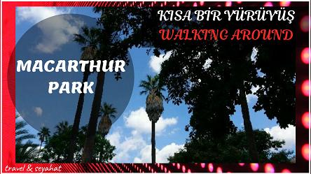 macarthur_park