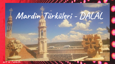 dalal_turkusu