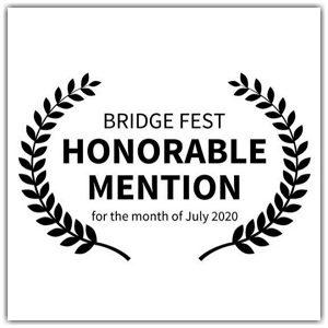 bridge_fest_honorable_mention