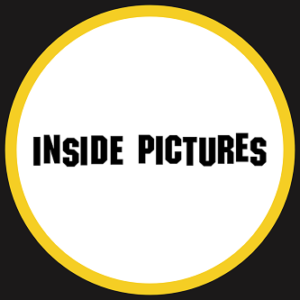 inside_pictures