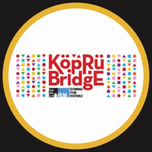 koprude_bulusmalar