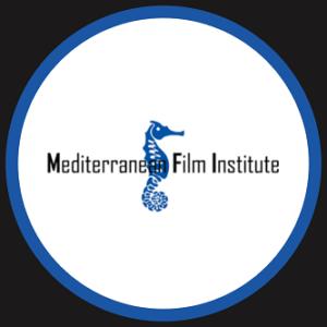 film_fund