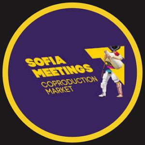sofia_meetings