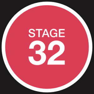 stage_32