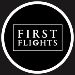 short_film_fund
