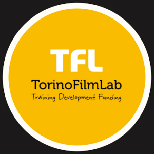 torino_film_lab